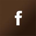 Enlace perfil oficial de facebook