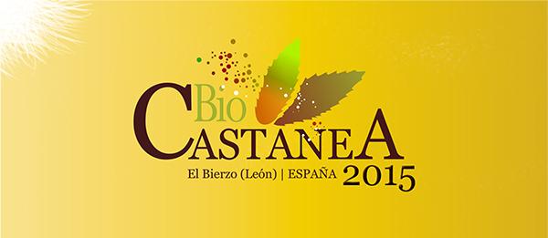 biocastanea-demostraciones
