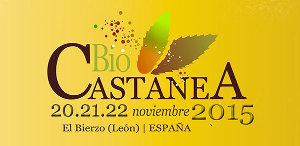 feria-biocastanea2015